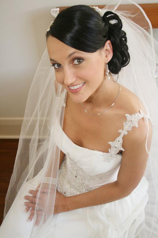 Bellus-Bridal-Hair_0061.jpg