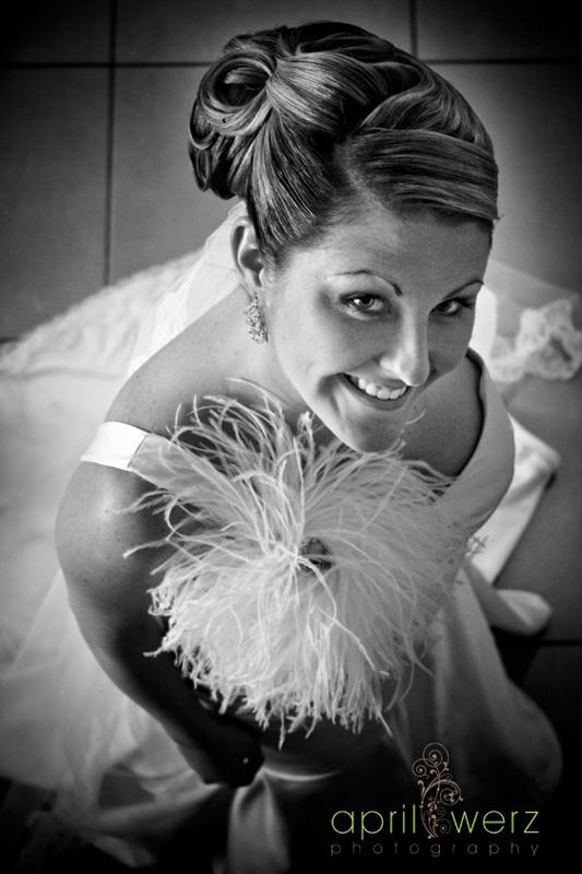 Bellus-Bridal-Hair_0064.jpg