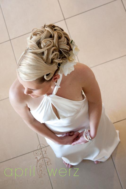 Bellus-Bridal-Hair_0066.jpg