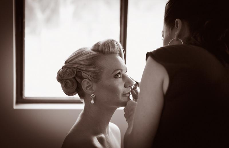 Bellus-Wedding-Airbrush-Makeup_0002.jpg