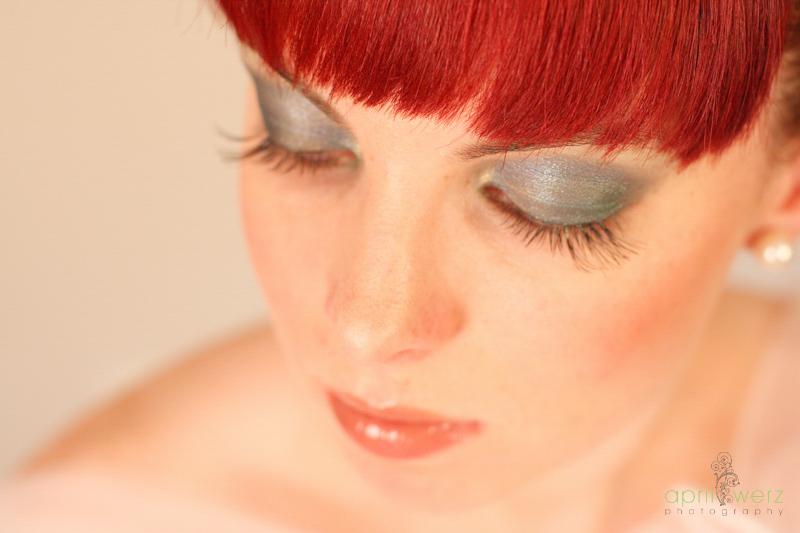 Bellus-Wedding-Airbrush-Makeup_0001.jpg