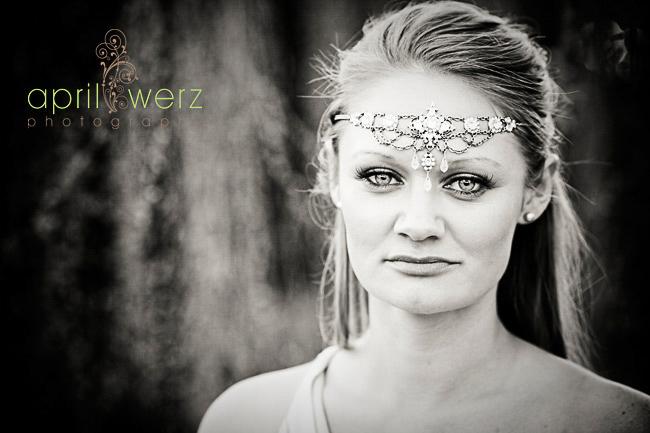 Bellus-Wedding-Airbrush-Makeup_0004.jpg
