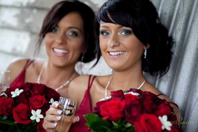 Bellus-Wedding-Airbrush-Makeup_0006.jpg