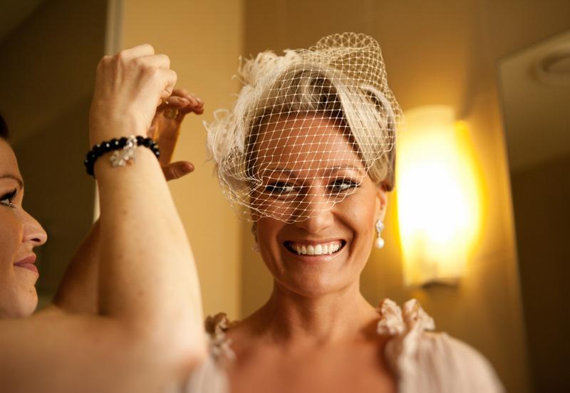 Bellus-Wedding-Airbrush-Makeup_0007.jpg
