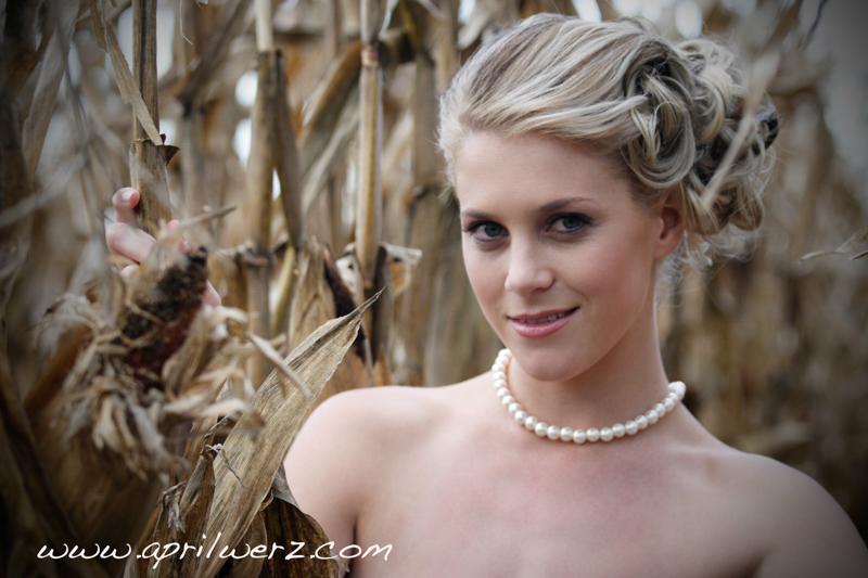 Bellus-Wedding-Airbrush-Makeup_0008.jpg