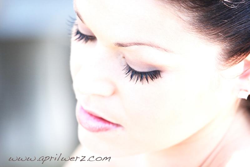 Bellus-Wedding-Airbrush-Makeup_0009.jpg