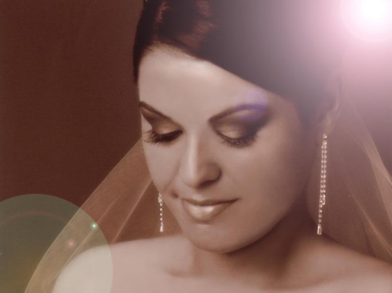 Bellus-Wedding-Airbrush-Makeup_0011.jpg