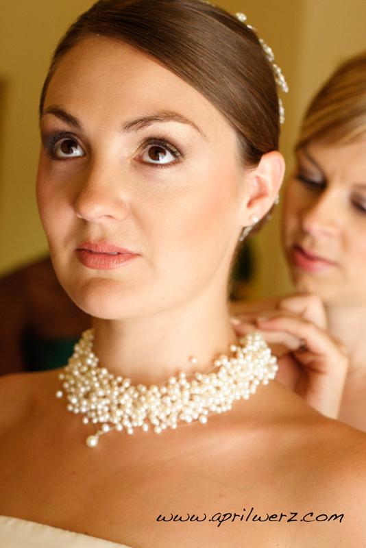 Bellus-Wedding-Airbrush-Makeup_0015.jpg