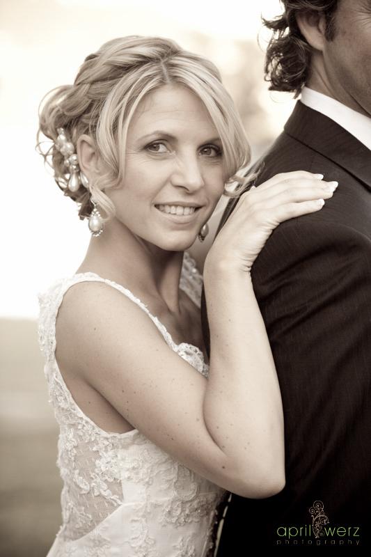 Bellus-Wedding-Airbrush-Makeup_0016.jpg