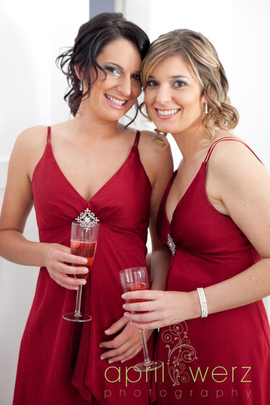 Bellus-Wedding-Airbrush-Makeup_0017.jpg