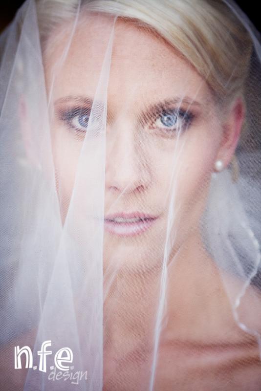 Wedding Makeup - Bridal Makeup Airbrush