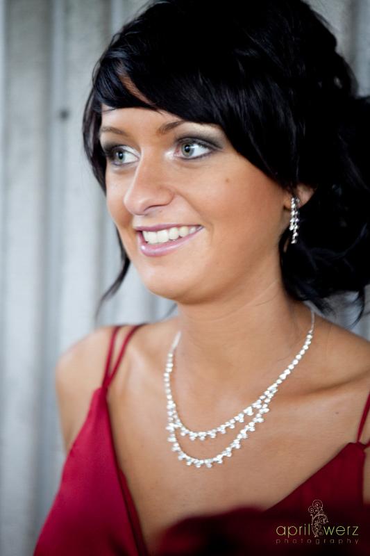 Bellus-Wedding-Airbrush-Makeup_0022.jpg
