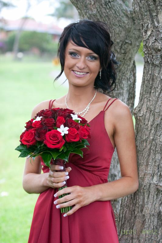 Bellus-Wedding-Airbrush-Makeup_0023.jpg