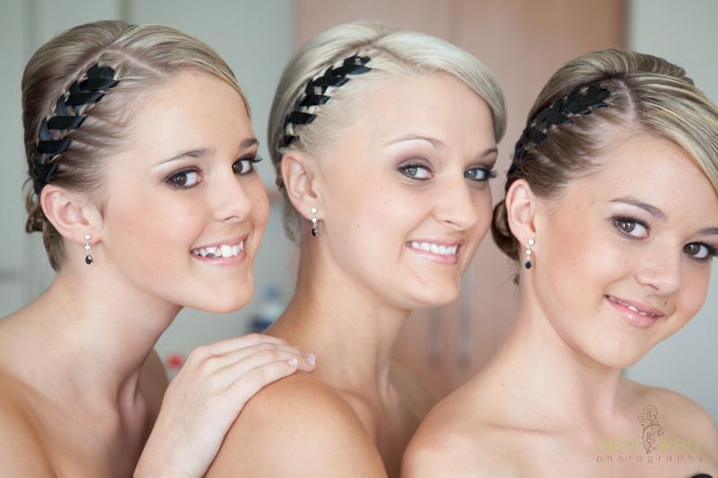 Bellus-Wedding-Airbrush-Makeup_0025.jpg