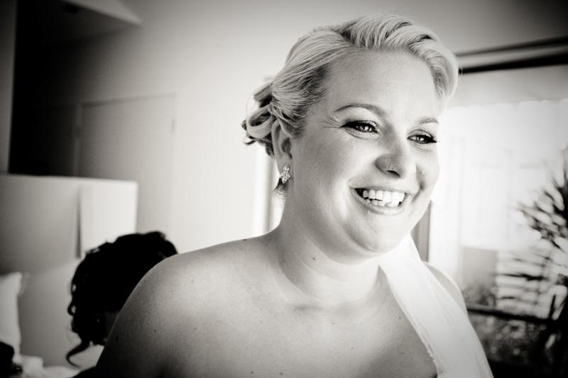 Bellus-Wedding-Airbrush-Makeup_0028.jpg