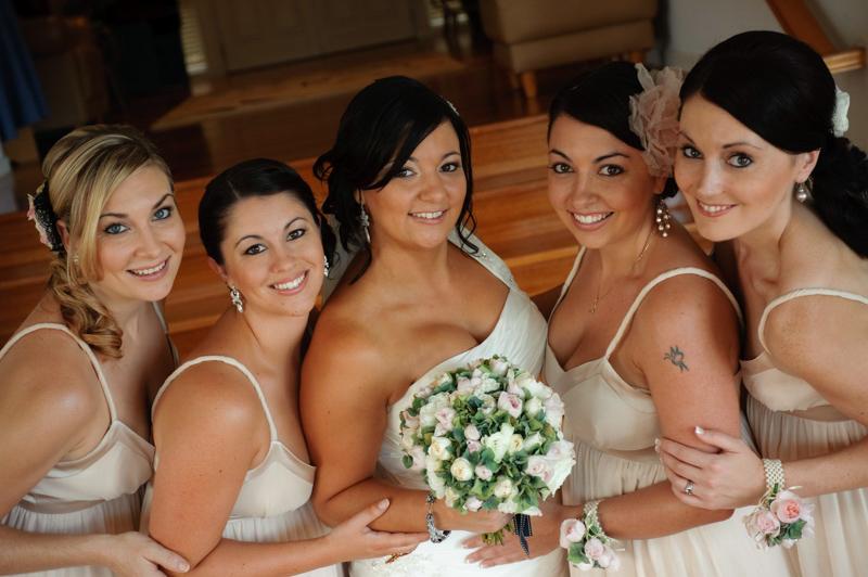Bellus-Wedding-Airbrush-Makeup_0033.jpg
