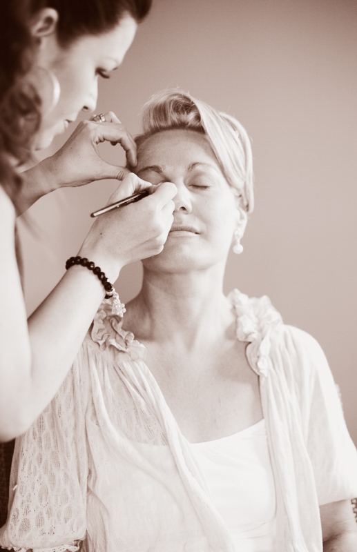 Bellus-Wedding-Airbrush-Makeup_0034.jpg