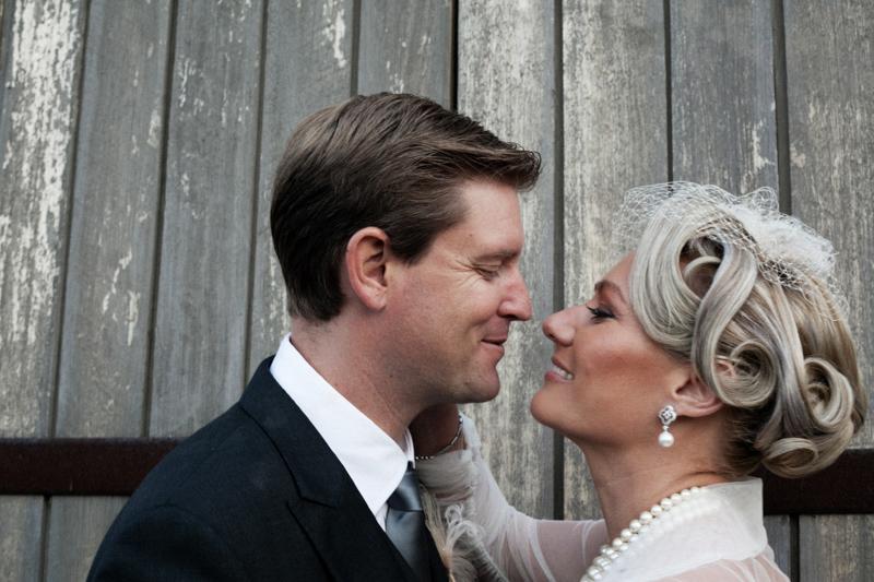 Bellus-Wedding-Airbrush-Makeup_0035.jpg