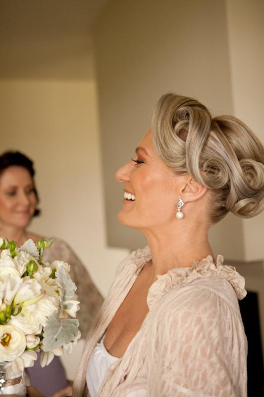 Bellus-Wedding-Airbrush-Makeup_0036.jpg