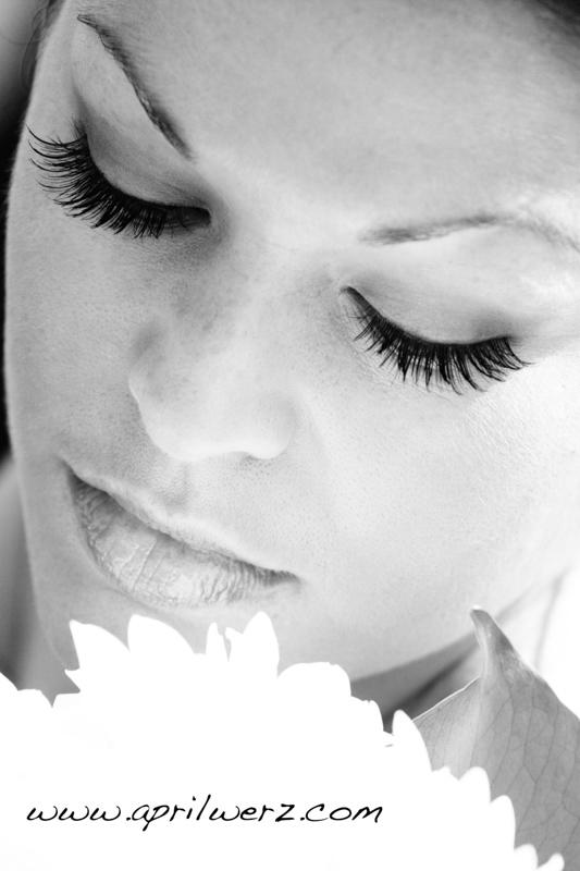 Bellus-Wedding-Airbrush-Makeup_0038.jpg
