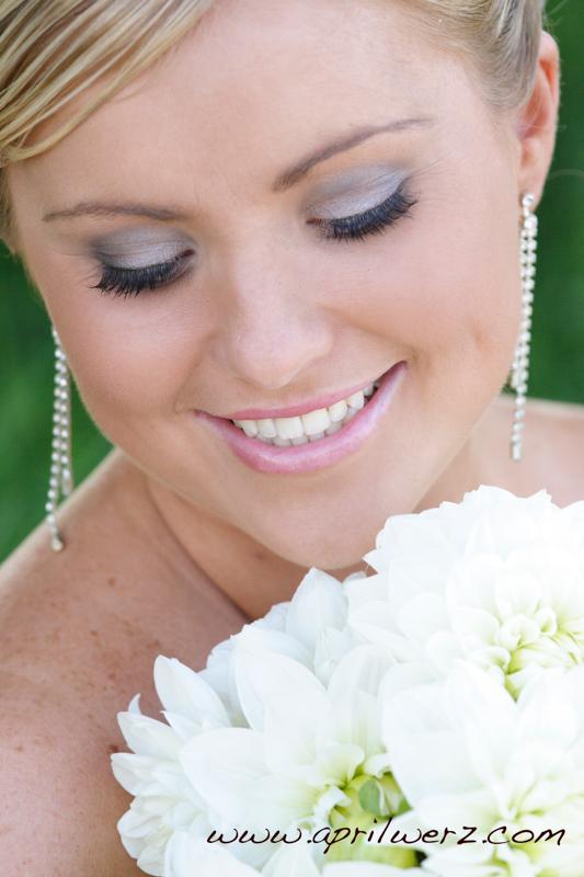 Bellus-Wedding-Airbrush-Makeup_0039.jpg