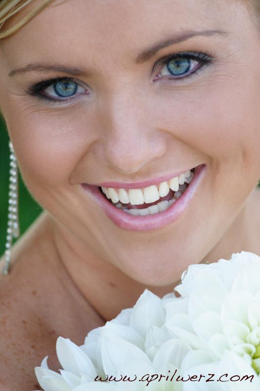 Bellus-Wedding-Airbrush-Makeup_0040.jpg