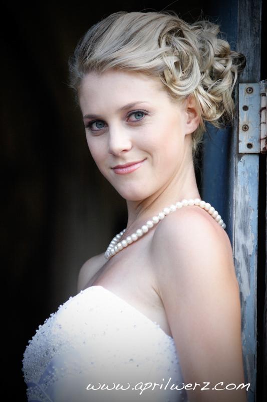 Bellus-Wedding-Airbrush-Makeup_0041.jpg