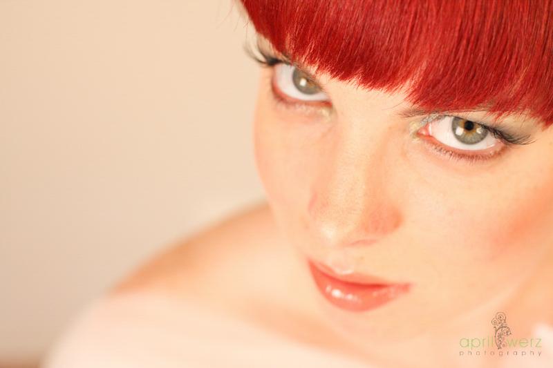 Bellus-Wedding-Airbrush-Makeup_0047.jpg