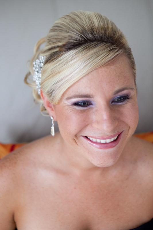 Bellus-Wedding-Airbrush-Makeup_0051.jpg
