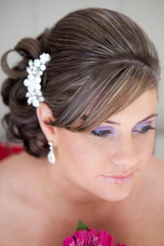 Bellus-Wedding-Airbrush-Makeup_0052.jpg