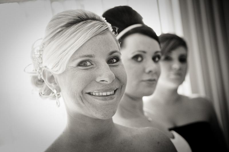 Bellus-Wedding-Airbrush-Makeup_0053.jpg