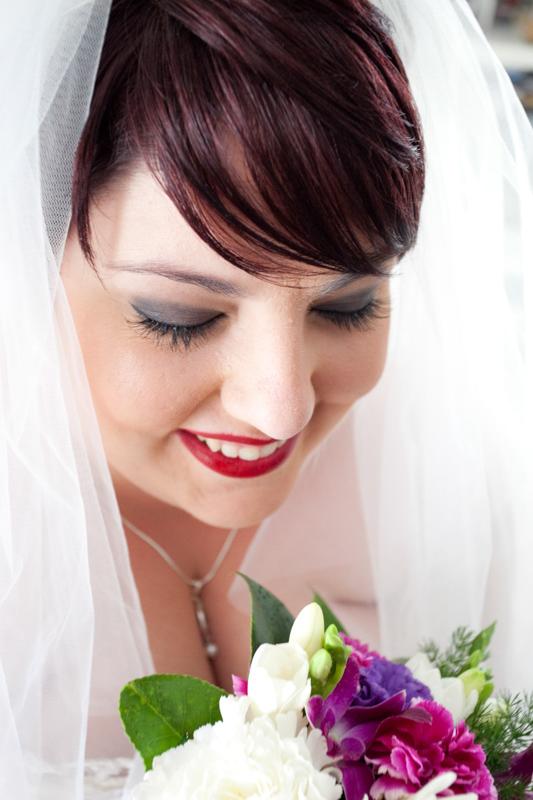 Bellus-Wedding-Airbrush-Makeup_0055.jpg