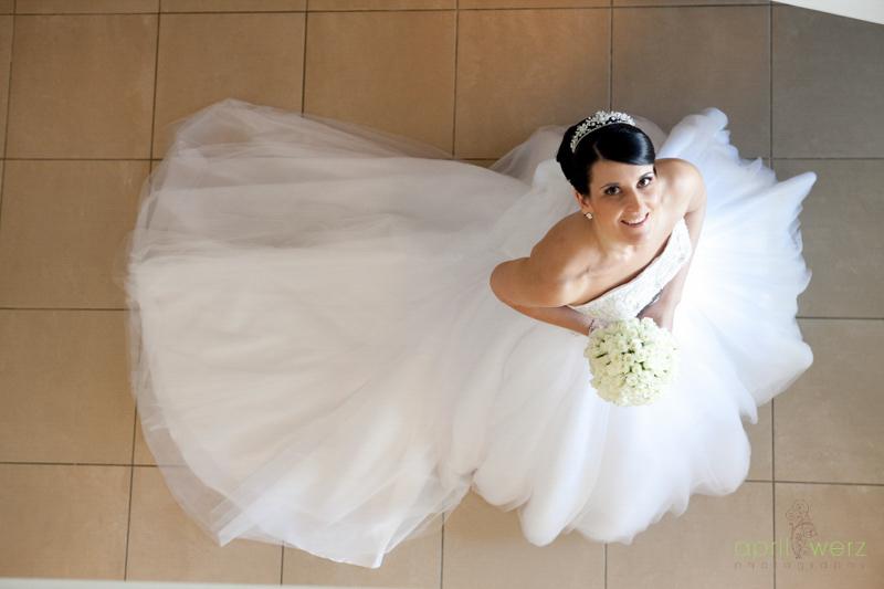 Bellus-Wedding-Airbrush-Makeup_0056.jpg