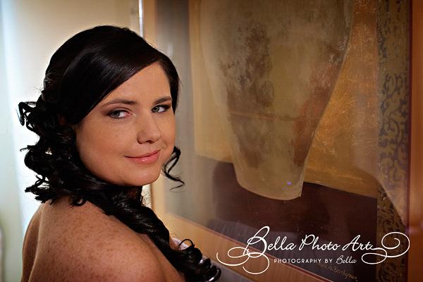 Bellus-Wedding-Airbrush-Makeup_0060.jpg