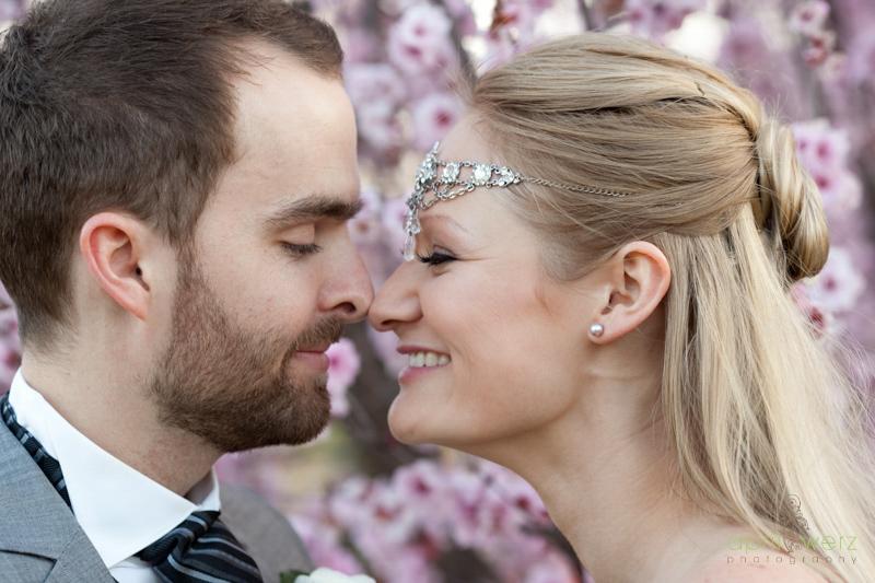 Bellus-Wedding-Airbrush-Makeup_0061.jpg