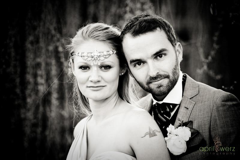 Bellus-Wedding-Airbrush-Makeup_0062.jpg
