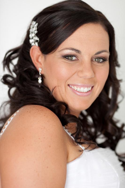 Bellus-Wedding-Airbrush-Makeup_0063.jpg