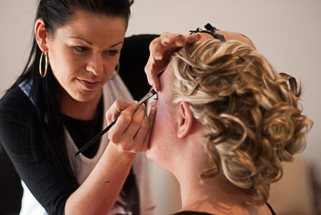 Bellus-Wedding-Airbrush-Makeup_0064.jpg