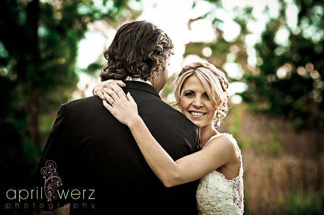 Bellus-Wedding-Airbrush-Makeup_0067.jpg