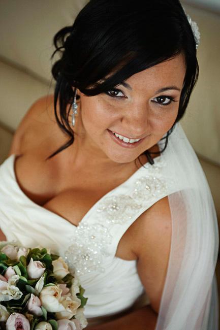 Bellus-Wedding-Airbrush-Makeup_0068.jpg