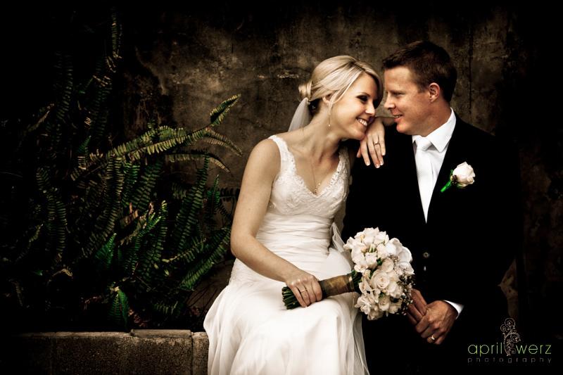 Bellus-Wedding-Airbrush-Makeup_0073.jpg