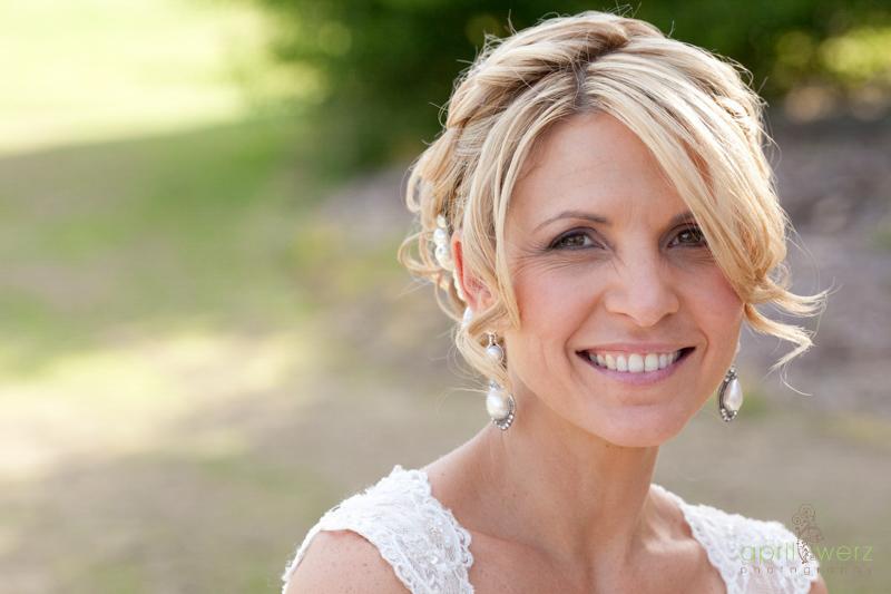 Bellus-Wedding-Airbrush-Makeup_0075.jpg