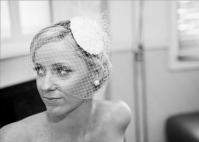 Bellus-Wedding-Airbrush-Makeup_0078.jpg