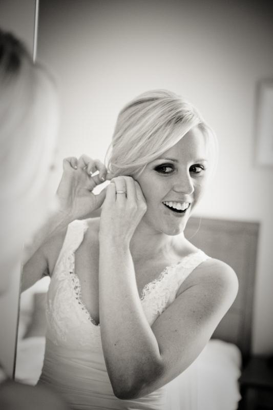 Bellus-Wedding-Airbrush-Makeup_0079.jpg