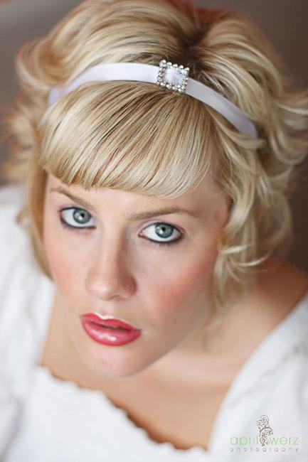 Bellus-Wedding-Airbrush-Makeup_0083.jpg