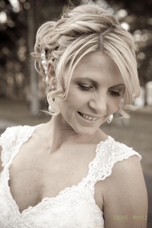Bellus-Wedding-Airbrush-Makeup_0082.jpg