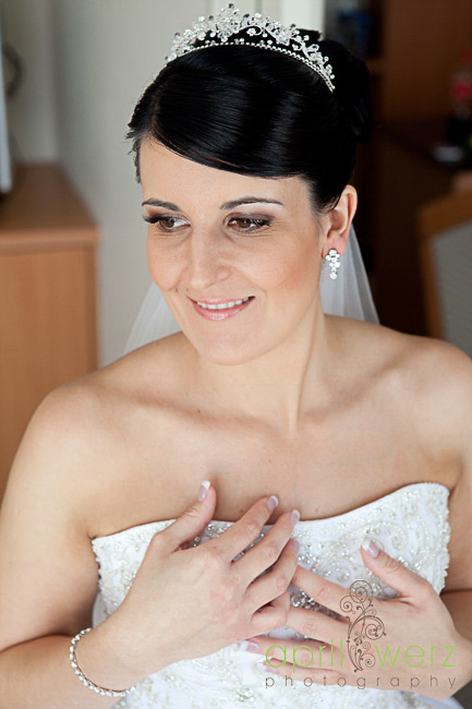 Bellus-Wedding-Airbrush-Makeup_0085.jpg