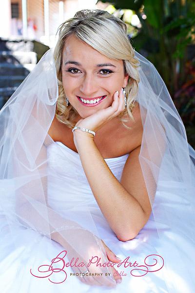Bellus-Wedding-Airbrush-Makeup_0088.jpg