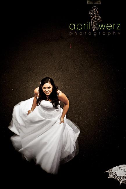Bellus-Wedding-Airbrush-Makeup_0093.jpg