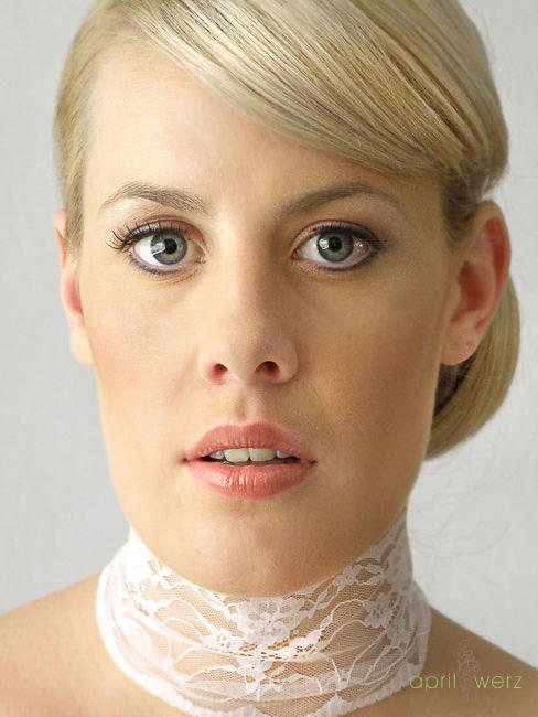 Bellus-Wedding-Airbrush-Makeup_0094.jpg